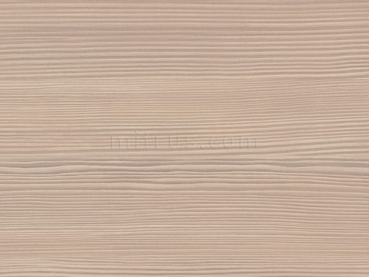 Стен. панель 4*600*4100 Сосна Авола шампань H1476 (ST22) (факт. ширина 655мм)