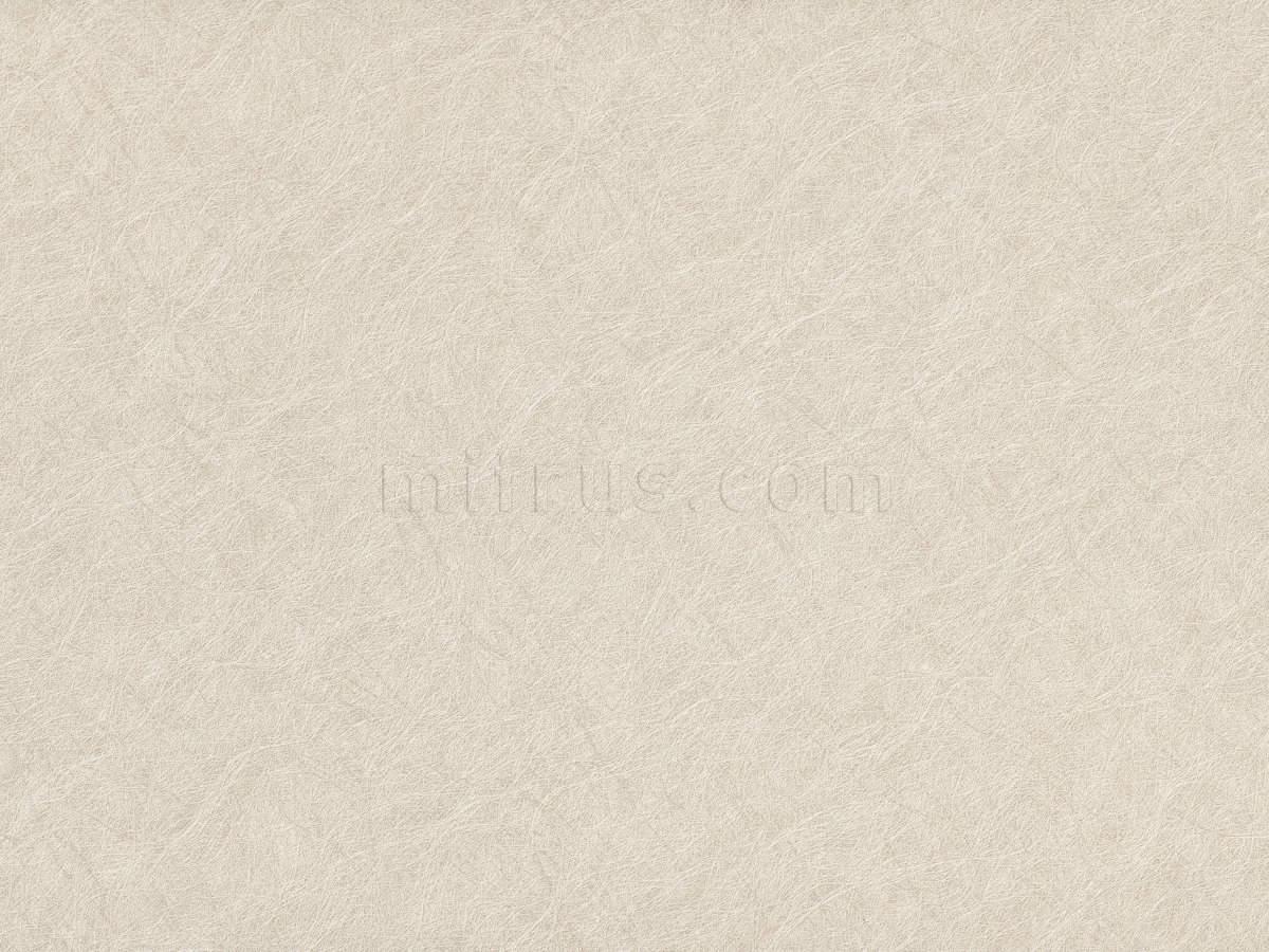 Стен. панель 4*600*4100 Фибра шелк F381 (ST10) (факт. ширина 655мм)