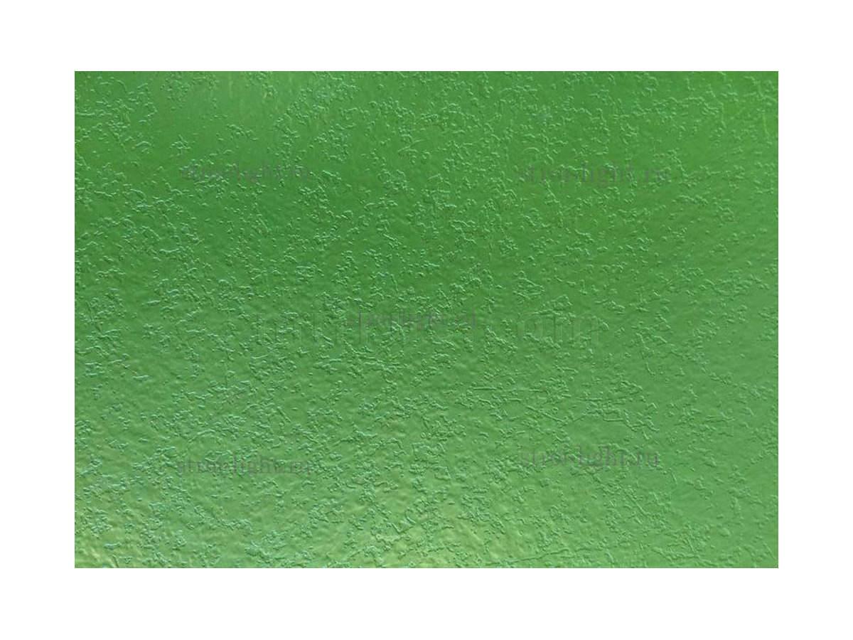 Стеновая панель 9,6х650х4100 арт. 1878 CT