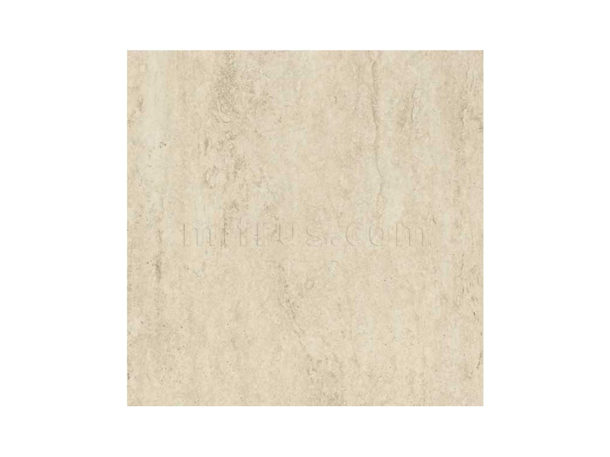Стеновая панель 9,6х650х4100 арт. 6245 VV