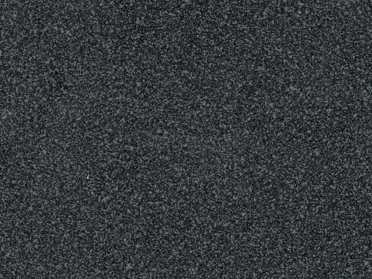 Столешница 005.STR асфальт 600*4200*40 (в упаковке) кат.А