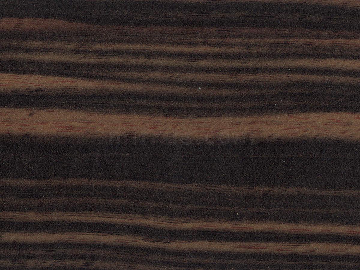 Столешница 100.SЕI-2 зебрано темный 600*4200*40 (в упаковке) кат.С