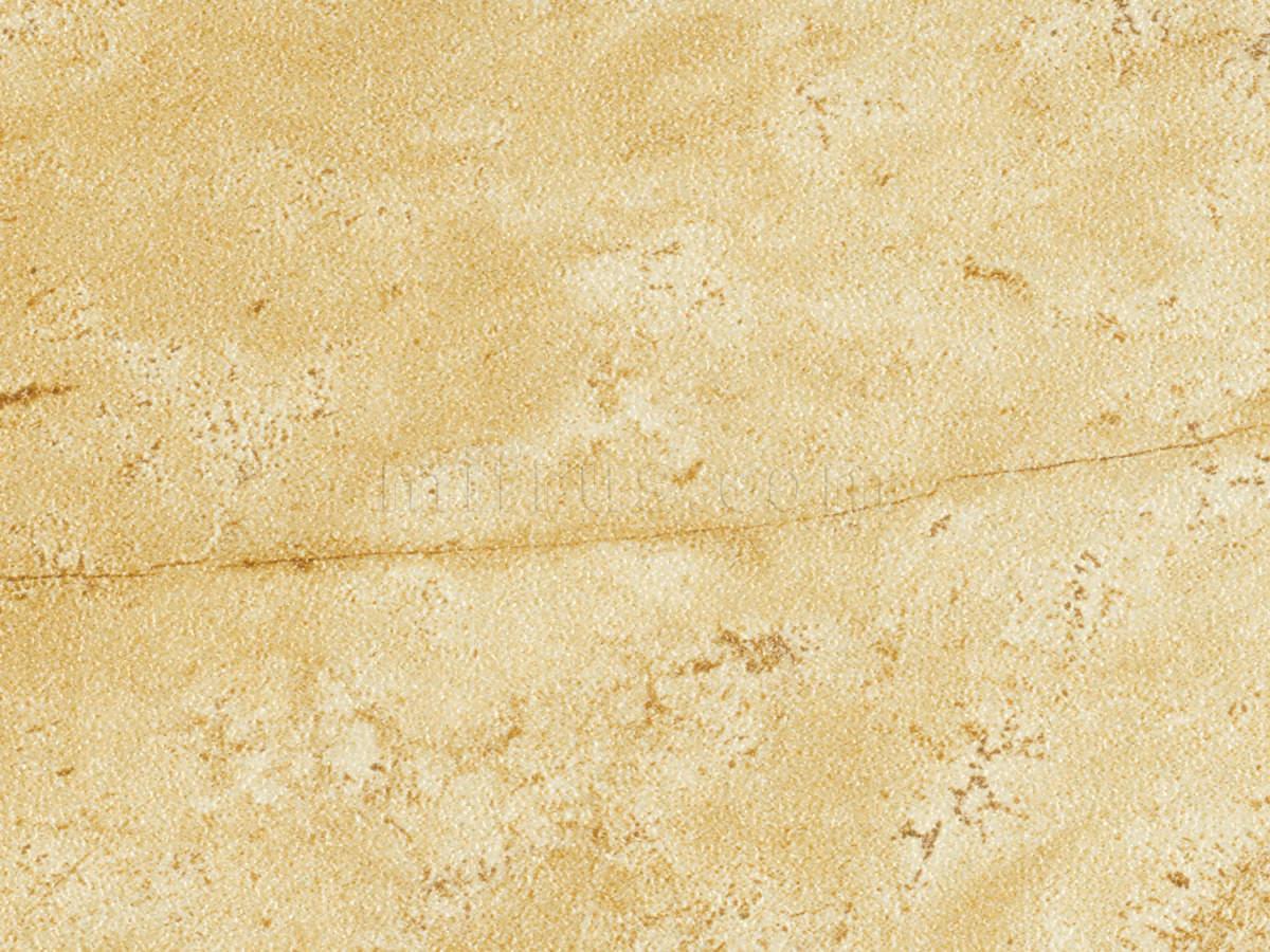 Столешница 069.STR мрамор песочный 600*4200*40 (в упаковке) кат.А