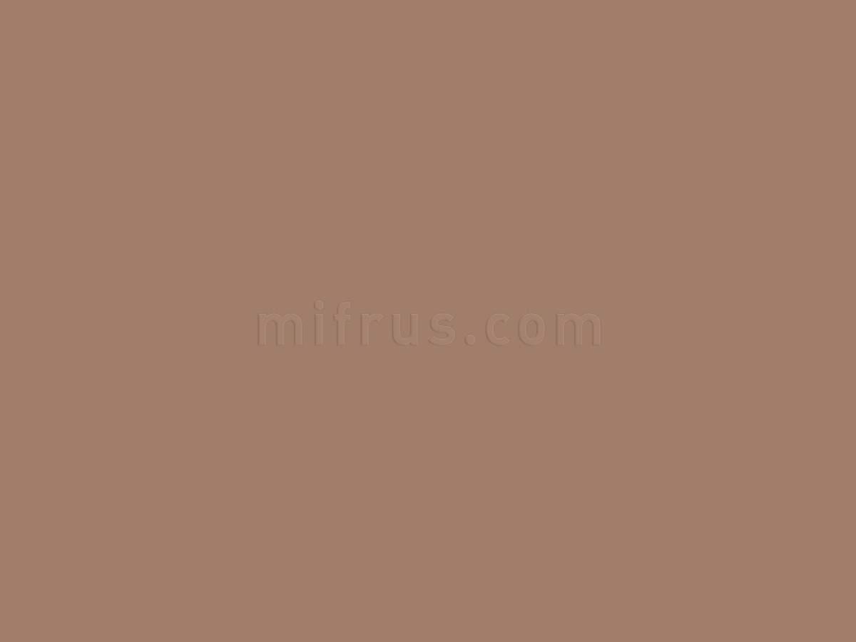 RAUVISIO BRILLIANT фасадное полотно 1678L RAME METALLIC 2800х1300х20 мм 15802421023