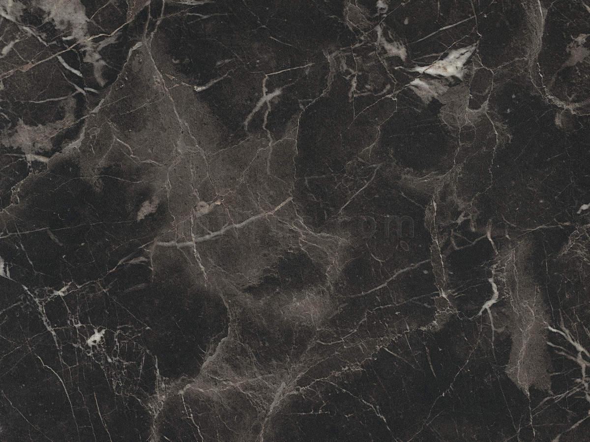 Стен. панель 4*600*3000 Эрамоза черный F142 (ST15) (факт. ширина 655мм)