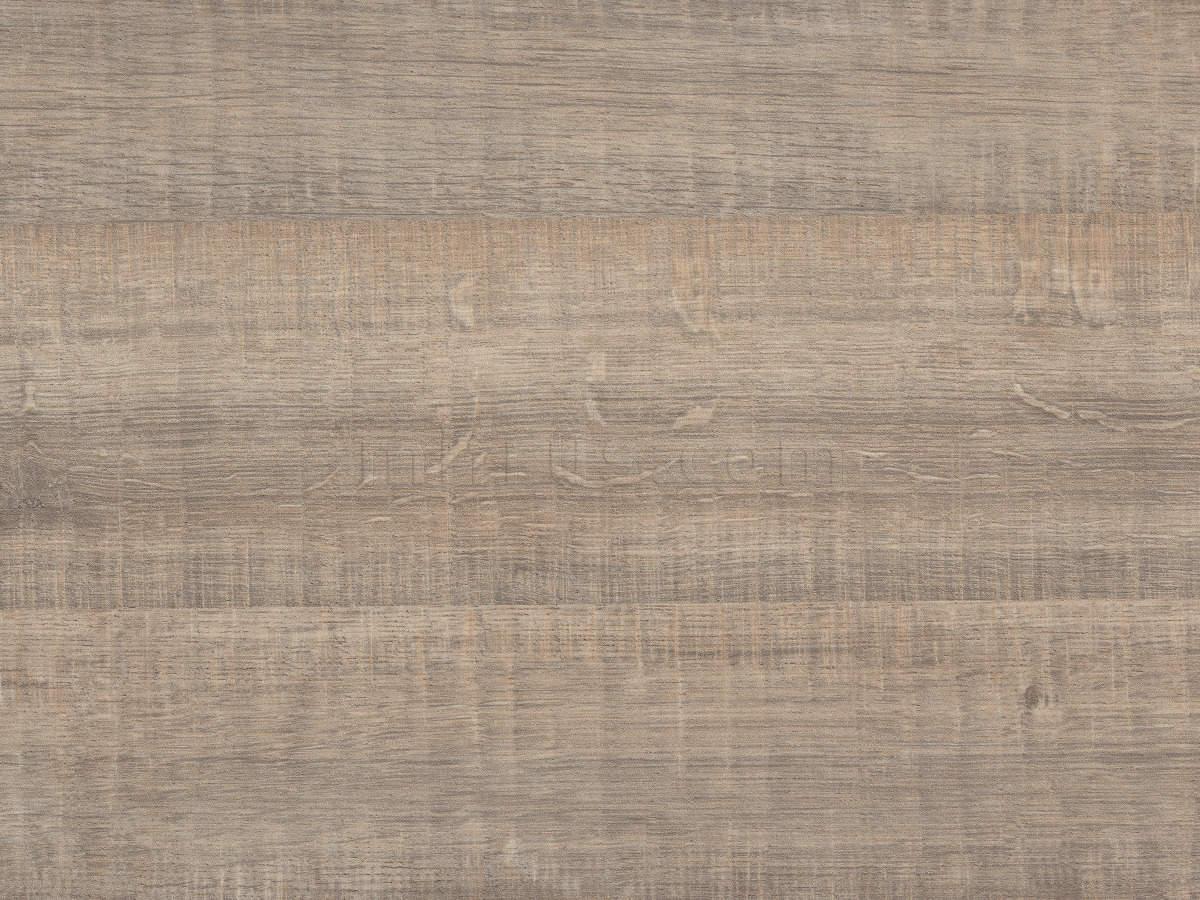 Стен. панель 4*600*3000 Дуб Аутентик серый H1150 (ST10) (факт. ширина 655мм)