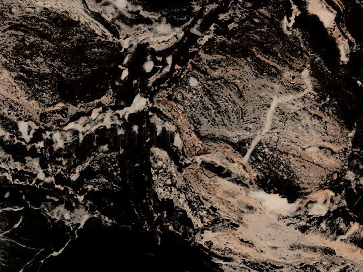 Стен. панель 4*600*4100 Чиполлино черная медь F094 (ST9) (факт. ширина 655мм)