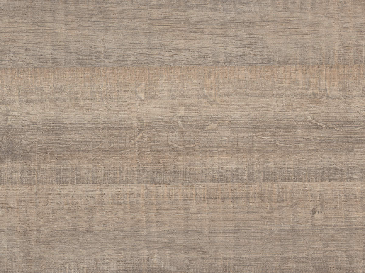 Стен. панель 4*600*4100 Дуб Аутентик серый H1150 (ST10) (факт. ширина 655мм)