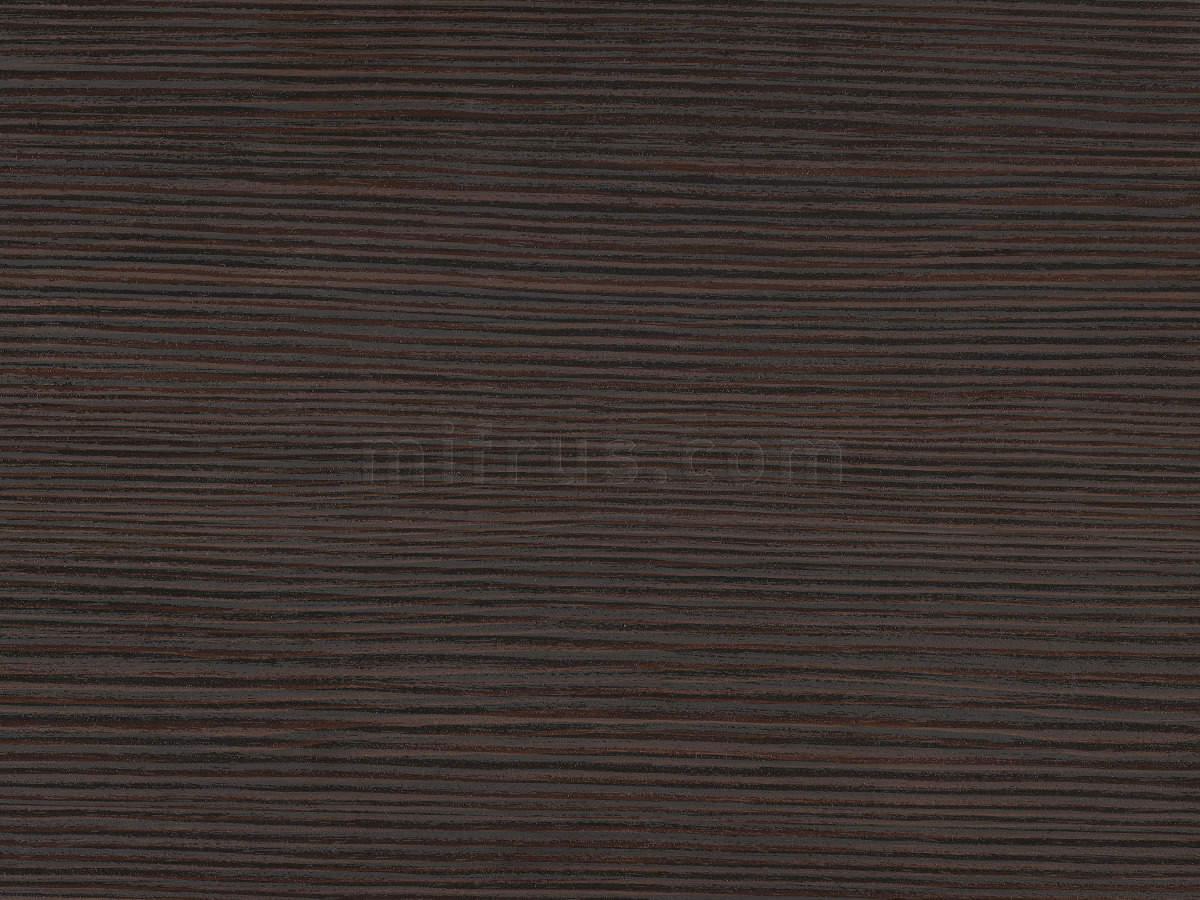 Стен. панель 4*600*4100 Сосна Авола трюфель H1478 (ST22) (факт. ширина 655мм)