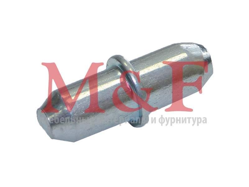 Полкодержатель ФМ 64 d-5.4 L7,5*7,5