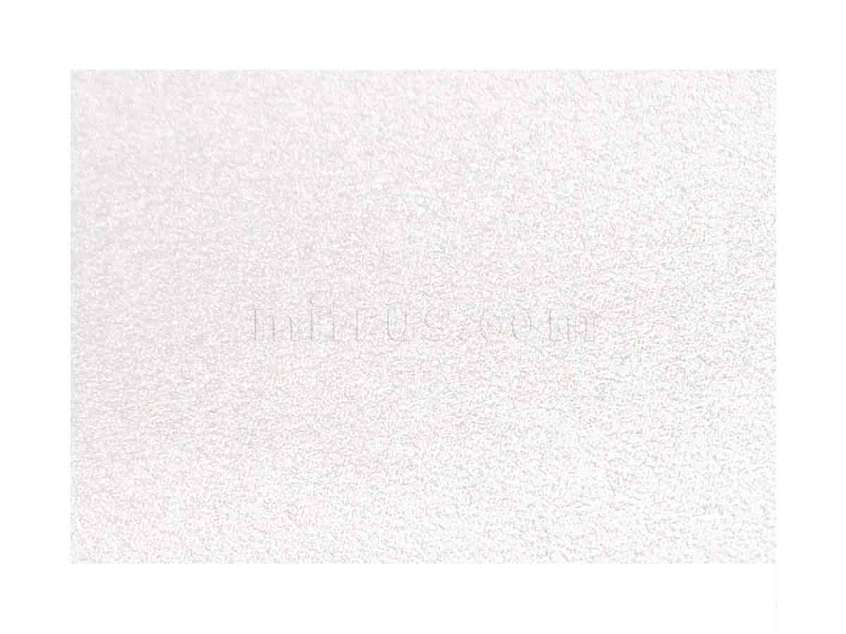 ЛМДФ ЛАК 18мм белый жемчуг 1005   2440*1220 (10)