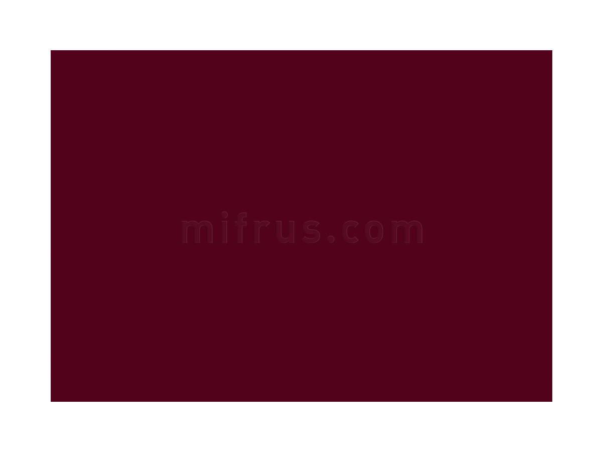 ЛМДФ ЛАК 18мм тон винный красный 0421  2440*1220 (10)