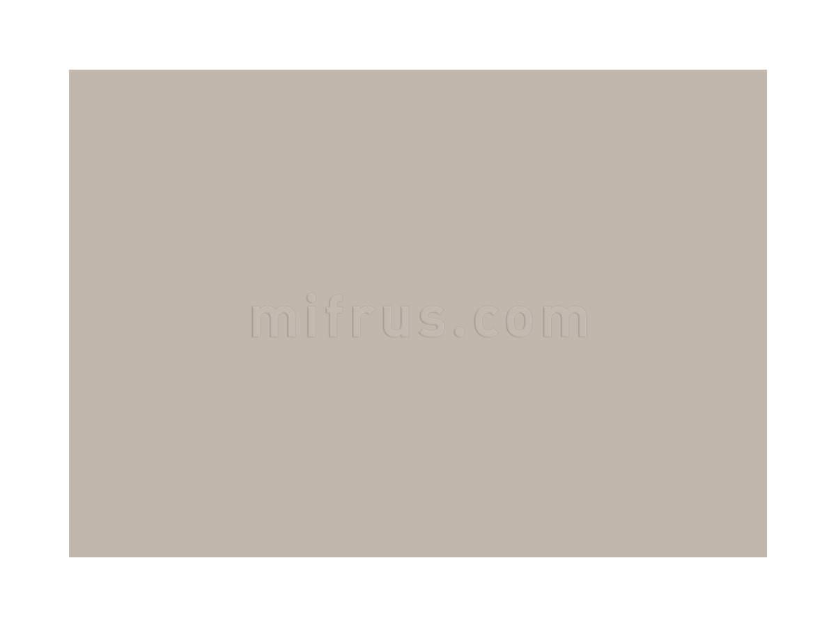 ЛМДФ ЛАК 18мм тон капучино 0425  2440*1220 (10)