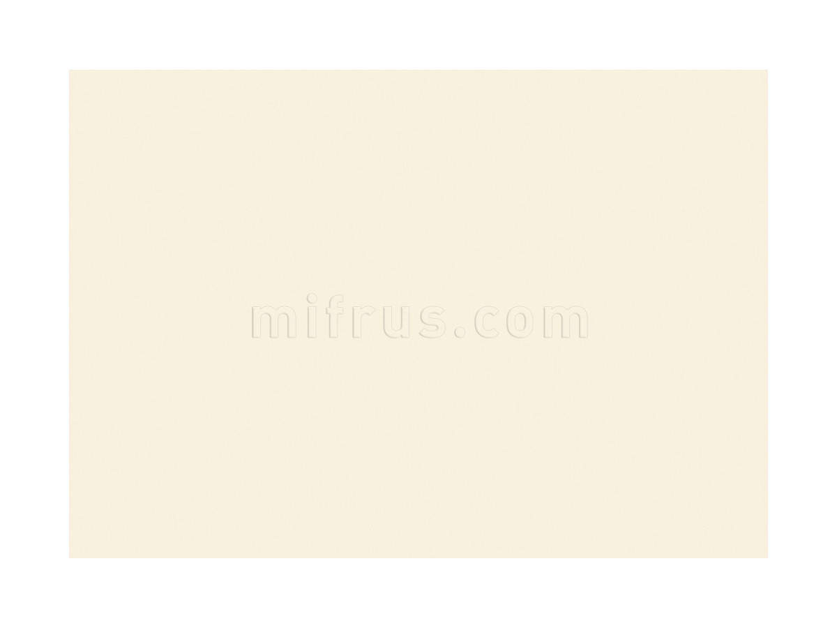 ЛМДФ ЛАК 18мм тон крем 0410   2440*1220 (10)