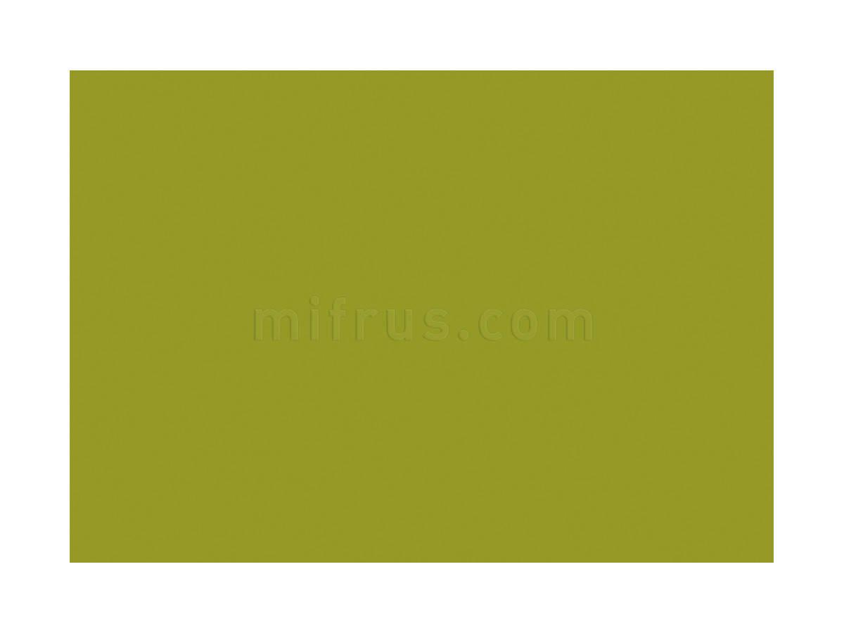 ЛМДФ ЛАК 18мм тон оливковый 0423   2440*1220 (10)