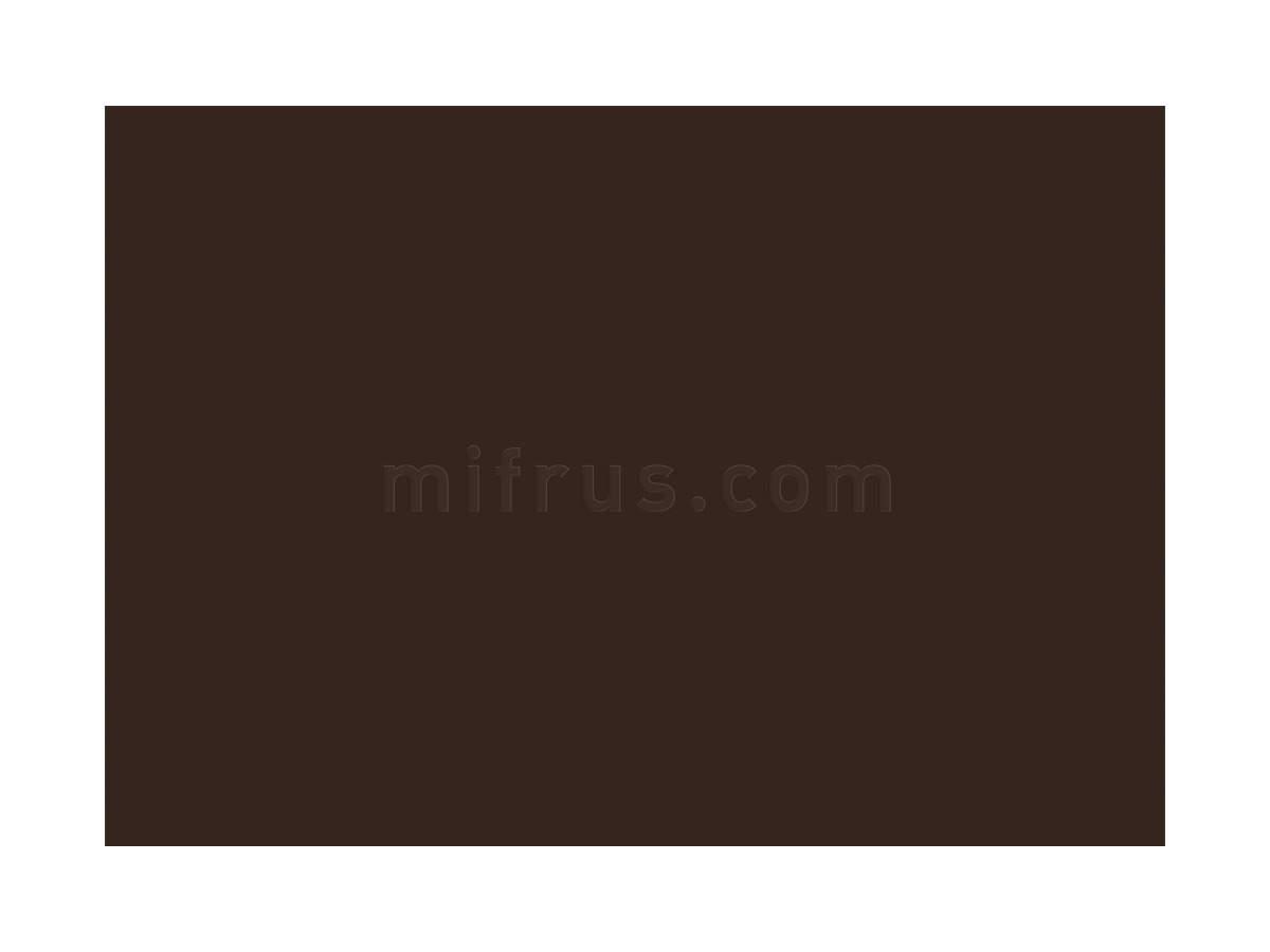 ЛМДФ ЛАК 18мм тон шоколад 0426   2440*1220 (10)