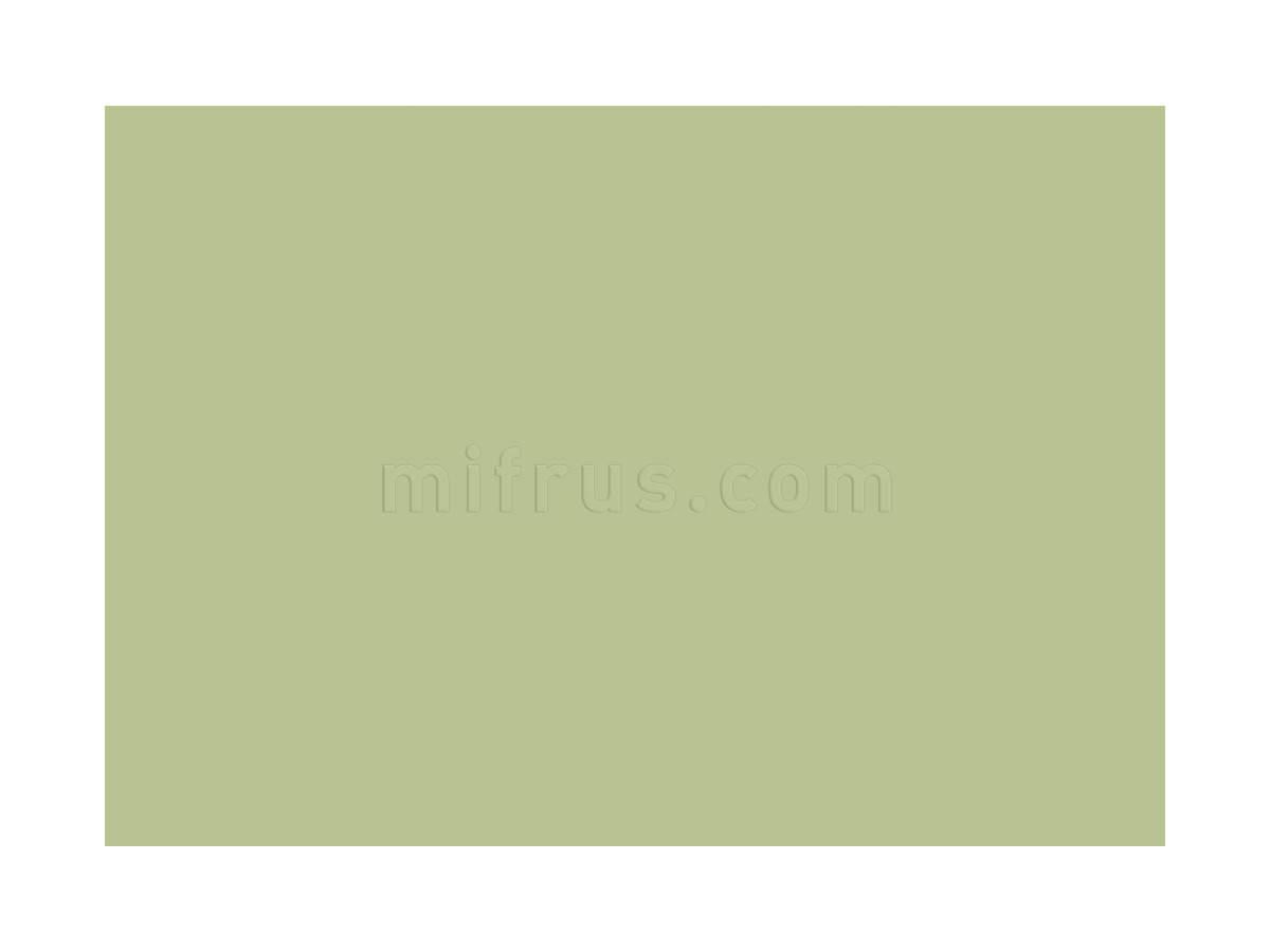 ЛМДФ ЛАК 18мм салатовый 1863  2440*1220 (10)
