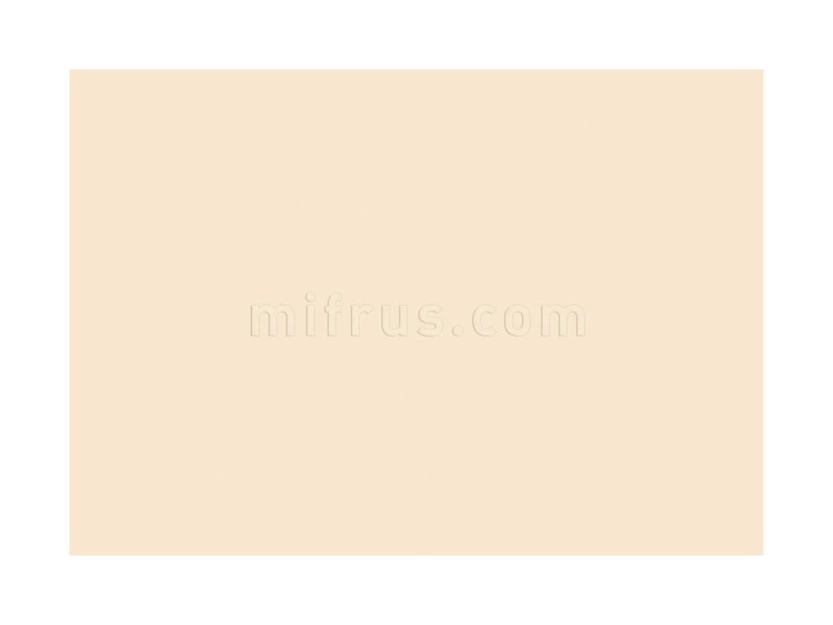 ЛМДФ ЛАК 18мм тон бежевый 0431   2440*1220 (10)