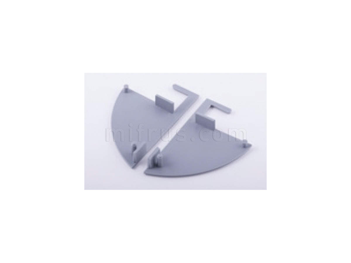 Комплект заглушек L 10-02 L(P) для L 10-01