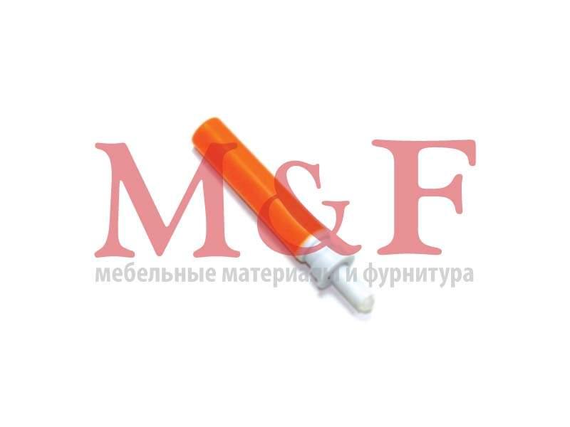 Демпфер гидравлический арт. 970     ВЫВЕДЕН  (SALE)
