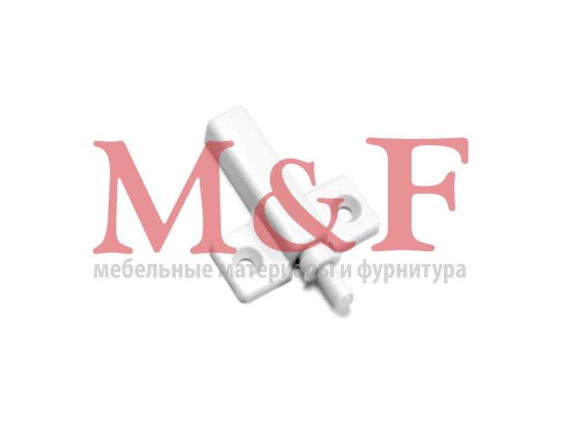 Держатель для демпфера гидравлического арт. 971    ВЫВЕДЕН  (SALE)