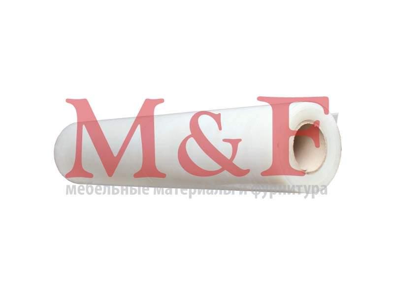 Пленка защитная 100 мкм (100х0,4)