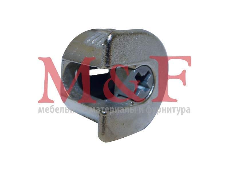 Эксцентрик усиленный VB S-16 металл (1000)