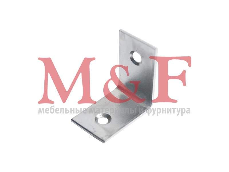 Уголок метал. 30*30*20 (800)