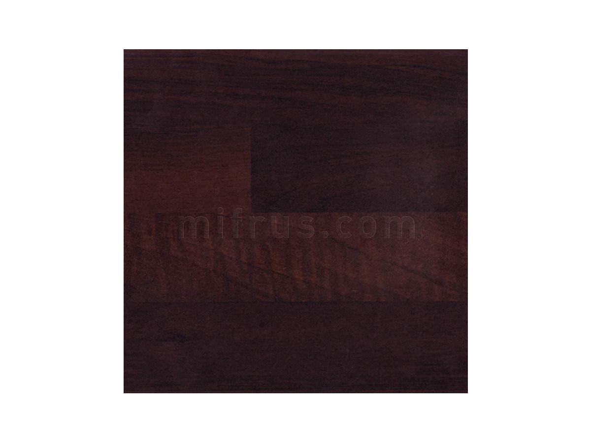 Столешница 38х800х4100 арт. 5152 MS