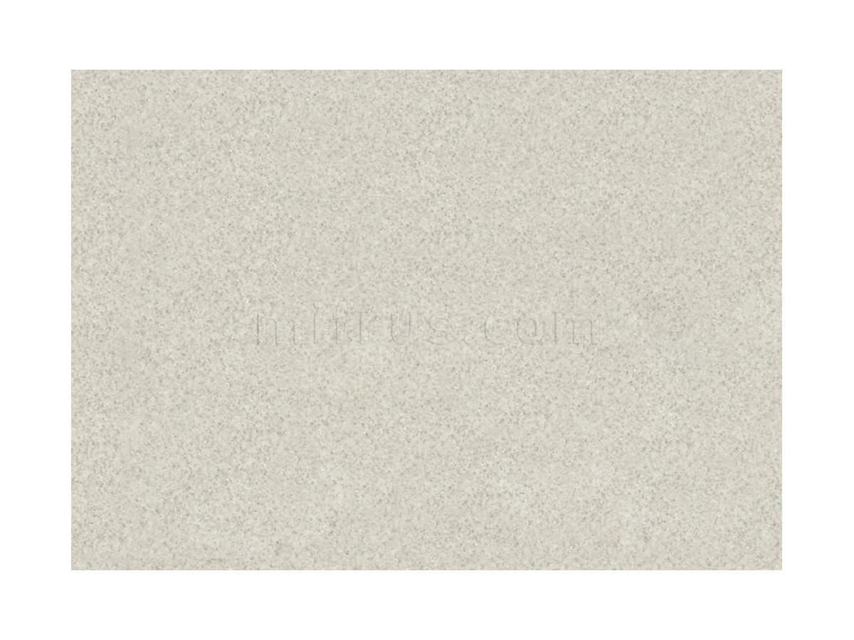 Столешница 38х800х4100 арт. 6480 MS