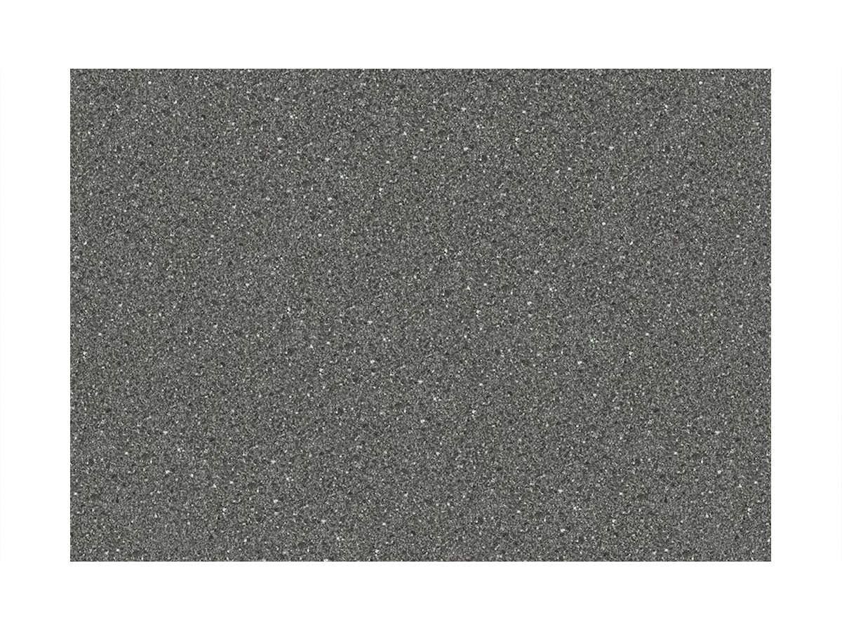 Столешница 38х800х4100 арт. 7919 TC