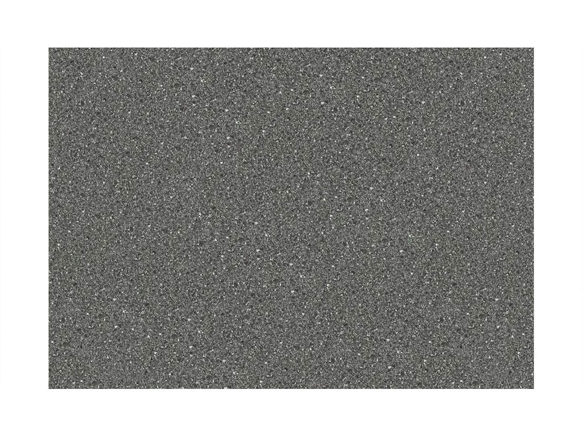 Столешница 38х1200х4100 арт. 7919 TC