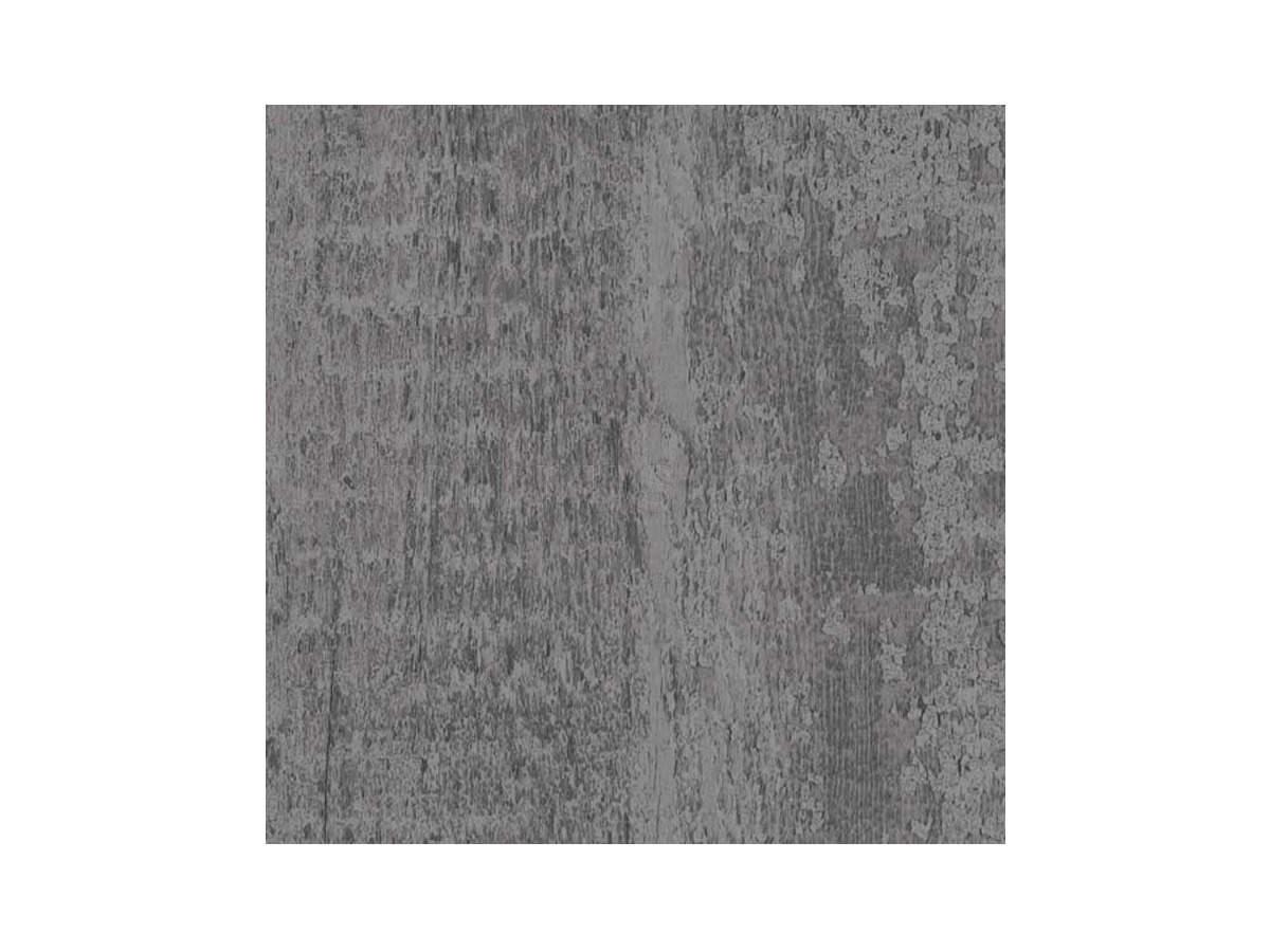 Стеновая панель 9,6х650х4100 арт. 5808 VV