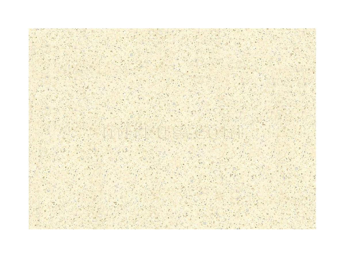 Стеновая панель 9,6х650х4100 арт. 7431 TC