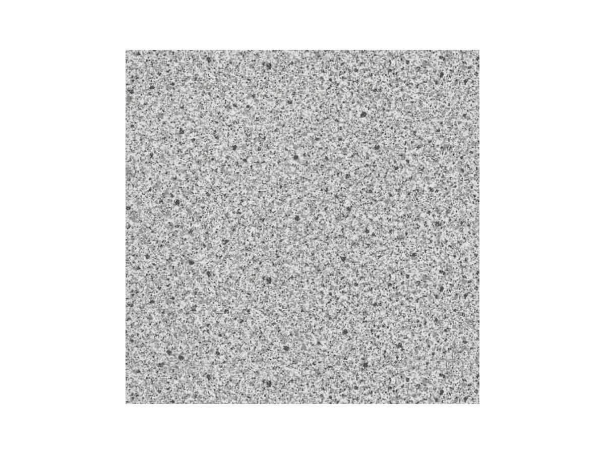 Стеновая панель 9,6х650х4100 арт. 7920 TC