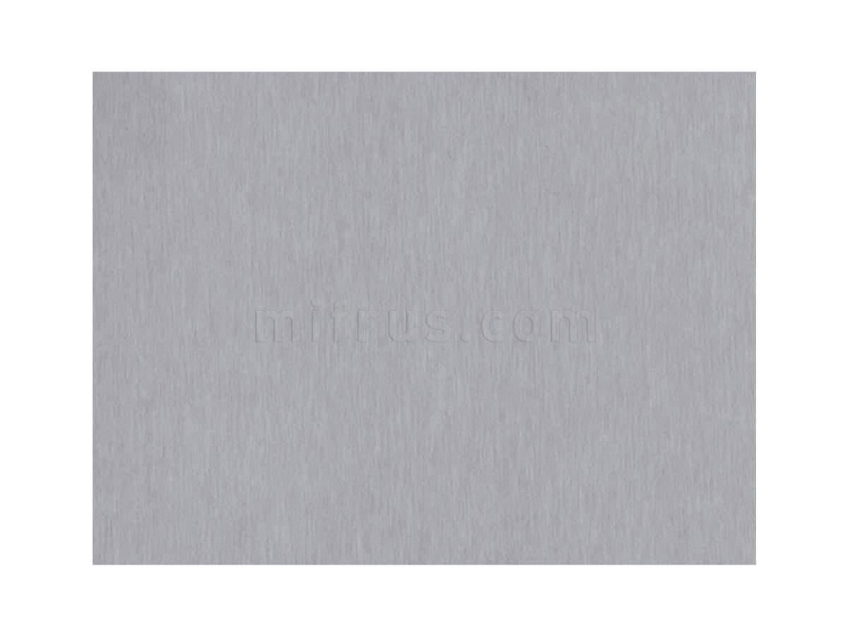 Стеновая панель 9,6х650х4100 арт. 8110 MP