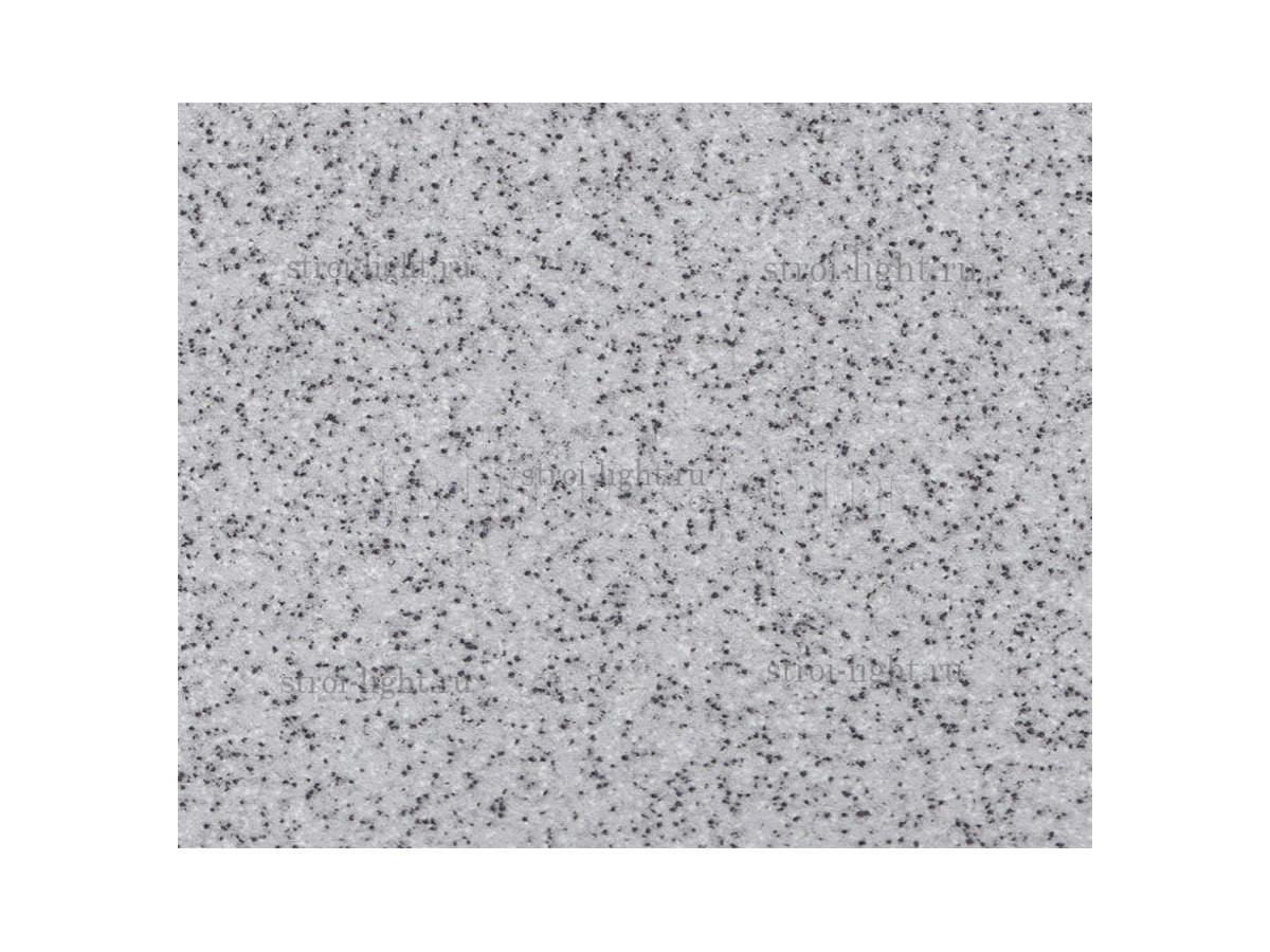 Стеновая панель 9,6х650х4100 арт. 8192 MS
