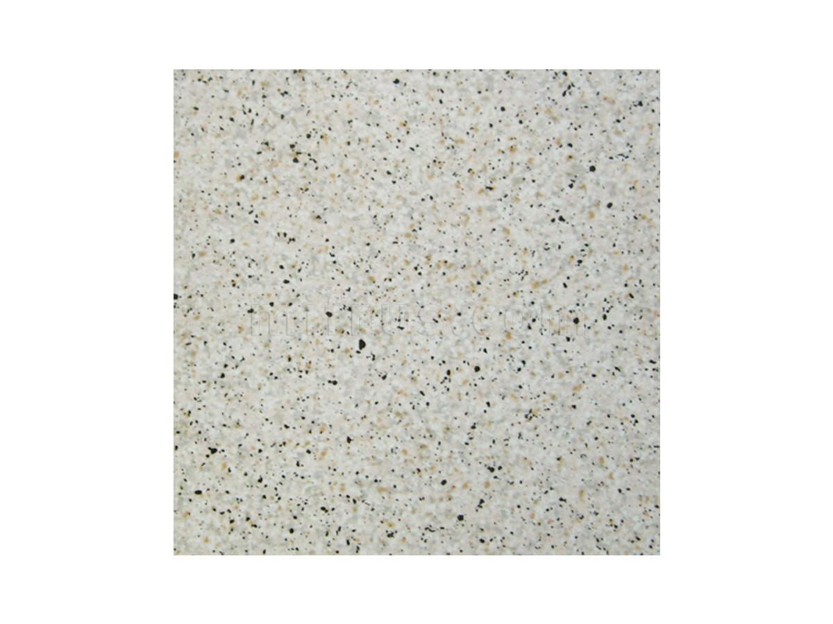 Стеновая панель 9,6х650х4100 арт. 8330 MS