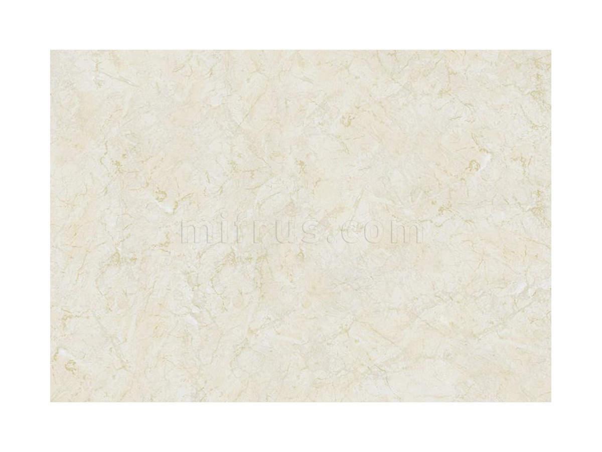 Стеновая панель 9,6х1300х4100 арт. 6254 HS