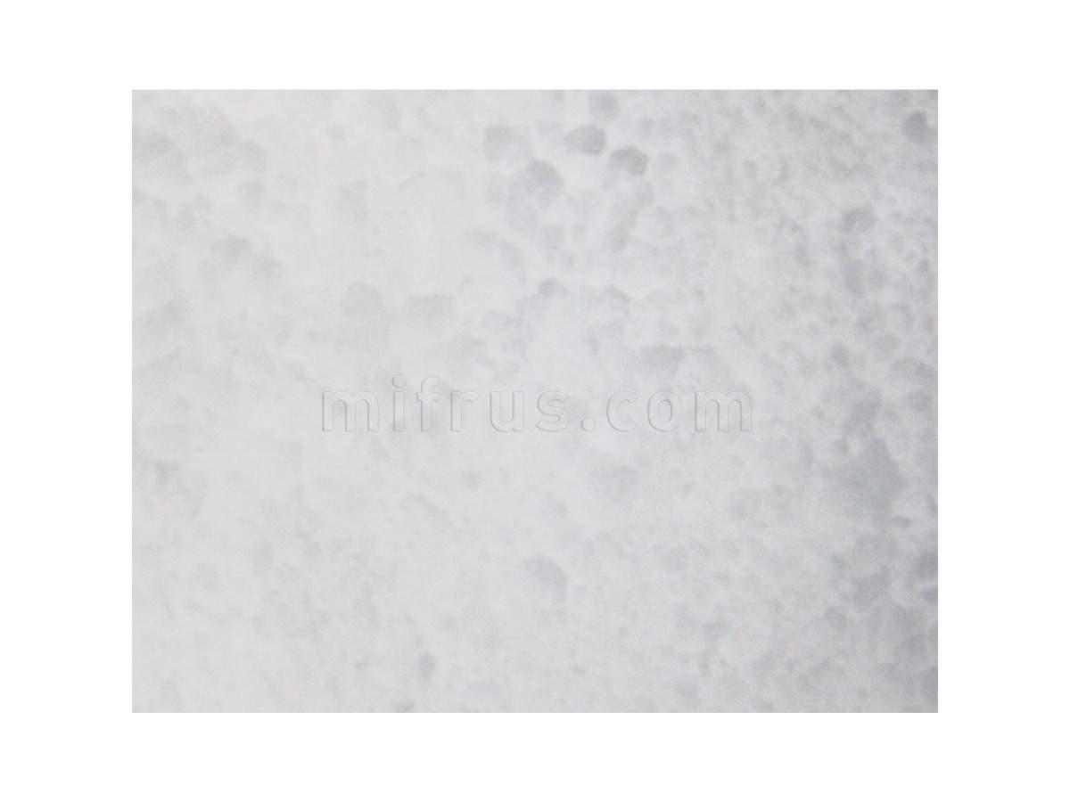 Стеновая панель 9,6х1300х4100 арт. 6515 HS