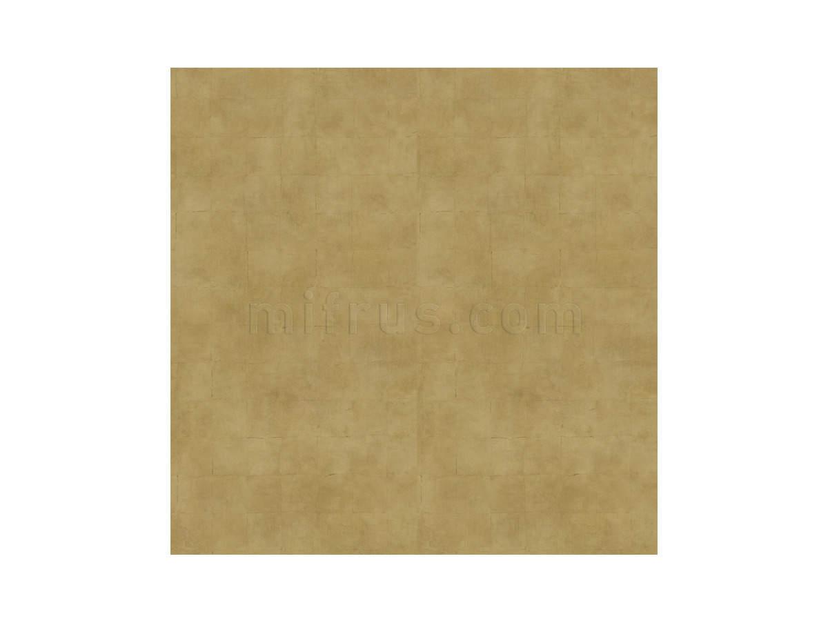 Стеновая панель 9,6х1300х4100 арт. 7945 HS