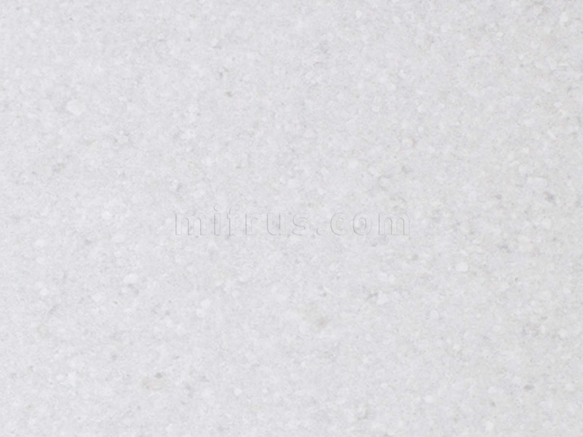 Столешница 111.RAD кварц ледяной 600*3600*40 (в упаковке) кат.D